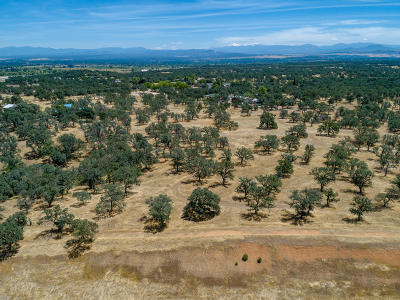 Cottonwood Residential Lots & Land For Sale: Vantage Dr