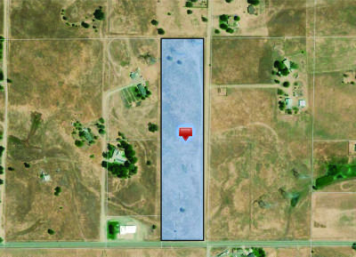 Cottonwood Residential Lots & Land For Sale: 207110013 Gas Point