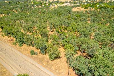 Cottonwood Residential Lots & Land For Sale: Blythe Way
