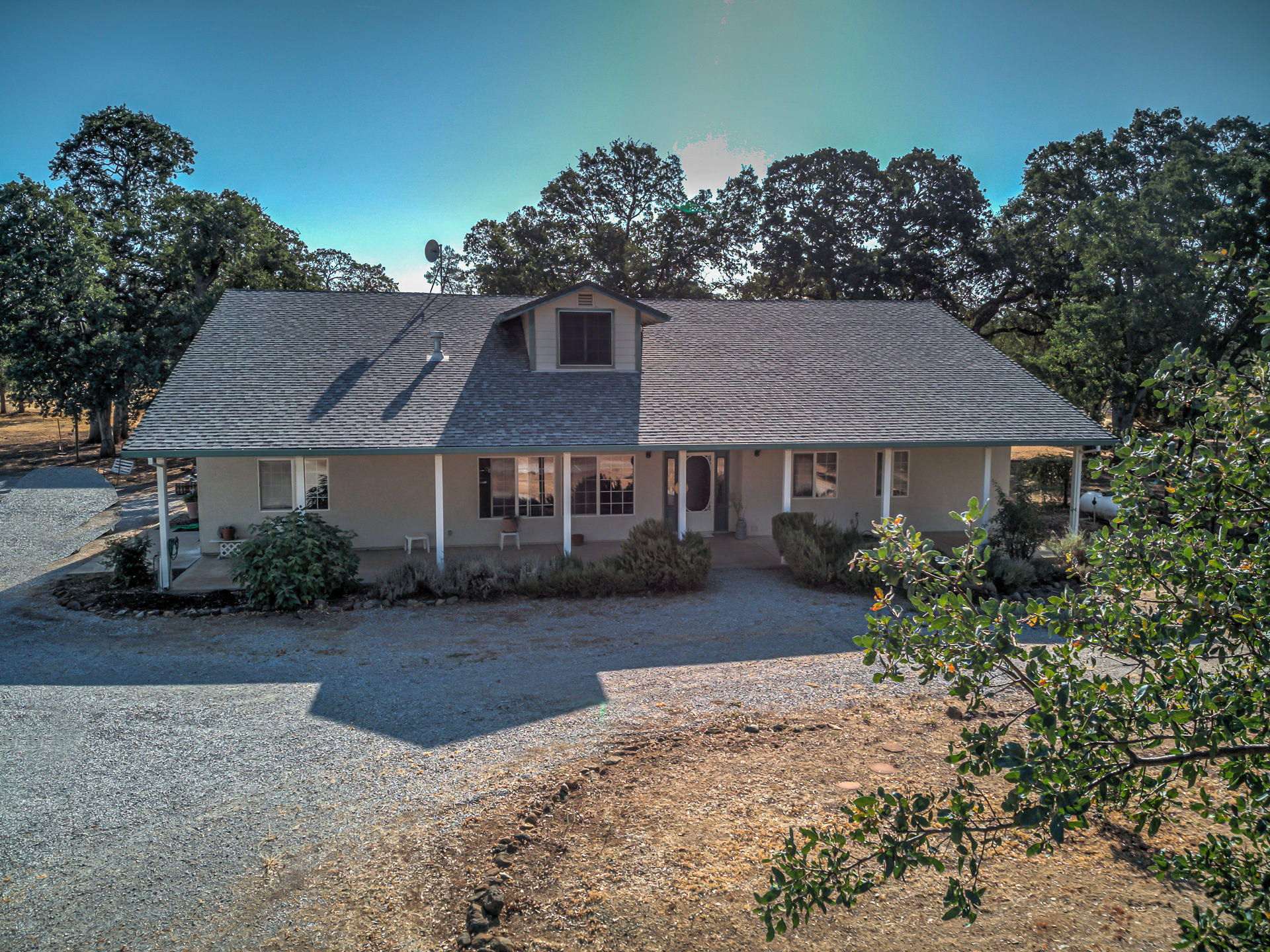 10075 Rocking Horse Ln, Redding, CA.| MLS# 19-4256 | Jennifer Parke ...