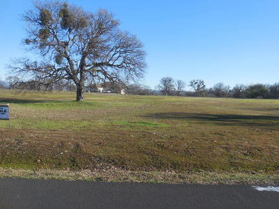 Cottonwood Residential Lots & Land For Sale: 19238 Espinazo Way