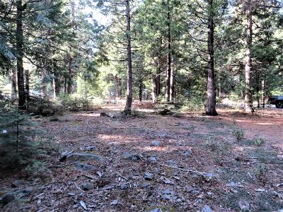 Residential Lots & Land For Sale: #16 Starlite Pines Rd.