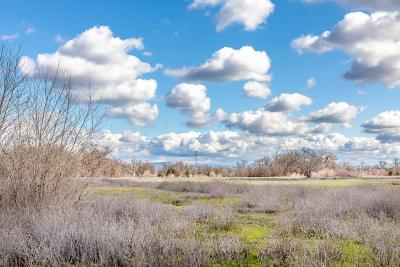 Cottonwood Residential Lots & Land For Sale: 19840 Draper
