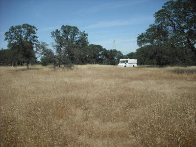 Cottonwood Residential Lots & Land For Sale: Jim Dandy Dr.
