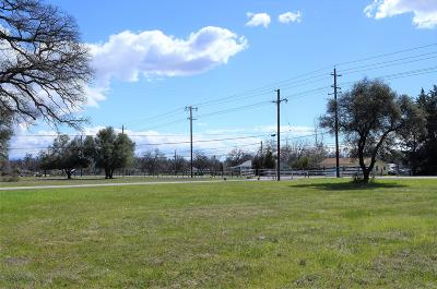 Cottonwood Residential Lots & Land For Sale: Gas Point Rd