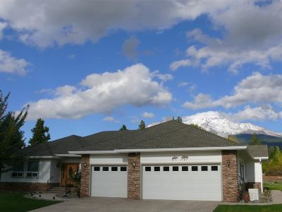 Single Family Home Sold: 1415 Conan Court