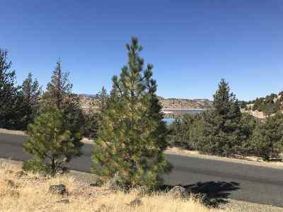 Residential Lots & Land For Sale: 5-2/118 Antler Way