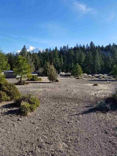 Residential Lots & Land For Sale: Unit 4 Lot 296 Indian Island
