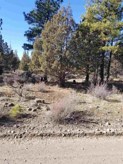 Residential Lots & Land For Sale: Unit 1 Lot 33 Old State Hwy