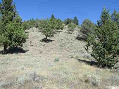 Residential Lots & Land For Sale: Lot 242 Mountain Wood Dr