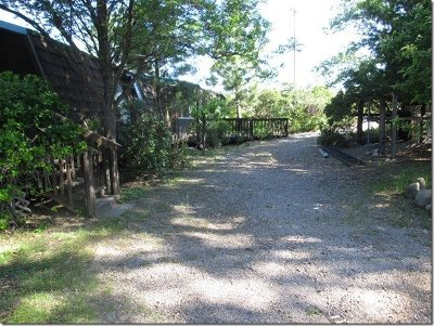 Single Family Home For Sale: 442 Redwood Rd
