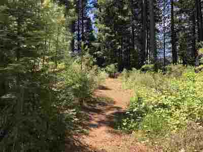 Dunsmuir Residential Lots & Land For Sale: Lot 53 Timber Dr.