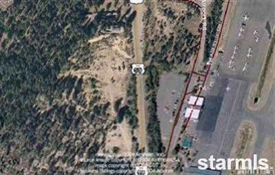 Residential Lots & Land For Sale: 2350 Highway 50