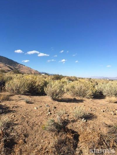 Residential Lots & Land For Sale: 15 Sunrise