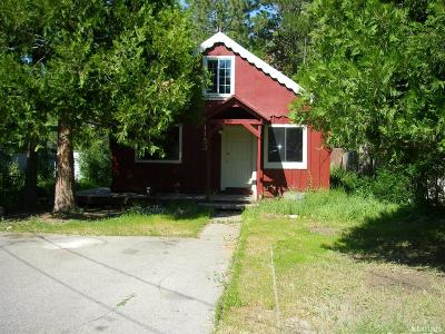 Single Family Home For Sale: 1153 Dedi Avenue