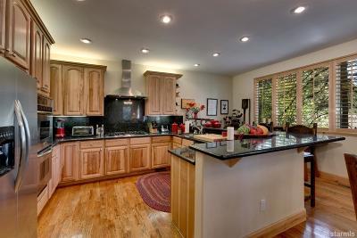 Single Family Home For Sale: 2276 Montana Avenue