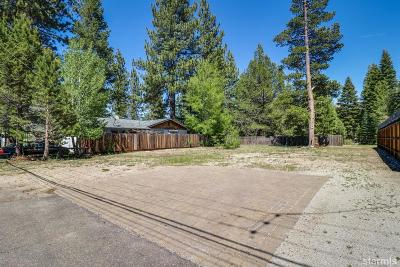 Residential Lots & Land For Sale: 1759 Arrowhead Avenue