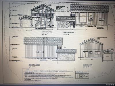 Residential Lots & Land For Sale: 3843 Steven Lane