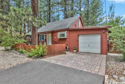 Single Family Home Active Pending W72 H: 3683 Larch Avenue