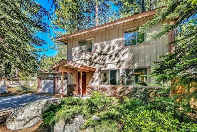 Single Family Home For Sale: 2263 Colorado Avenue