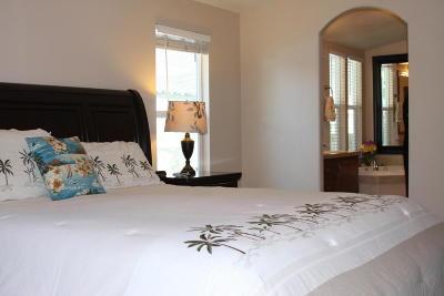 Santa Barbara County Single Family Home For Sale: 945 Ward Dr #70