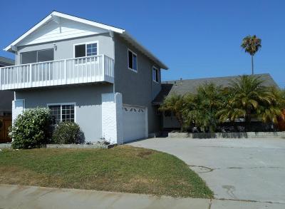Multi Family Home For Sale: 58 Deerhurst Dr