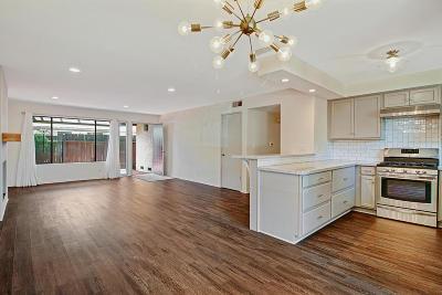 Carpinteria CA Single Family Home For Sale: $799,000