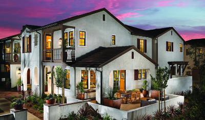 Santa Barbara County Single Family Home For Sale: 5433 Tree Farm Lane