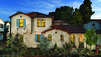 Santa Barbara County Single Family Home For Sale: 5457 Tree Farm Lane