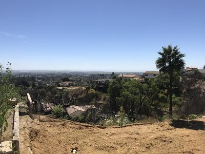 Ventura Residential Lots & Land For Sale: 5474 Rainier St