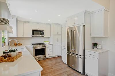Santa Barbara County Single Family Home For Sale: 6056 Suellen Ct