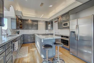 Oxnard Single Family Home For Sale: 5102 Moonstone Way