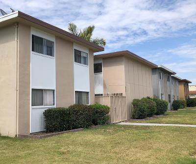 Ventura Multi Family Home For Sale: 6359 Whippoorwill St