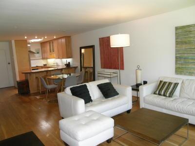 Rental For Rent: 1220 Coast Village Road #311