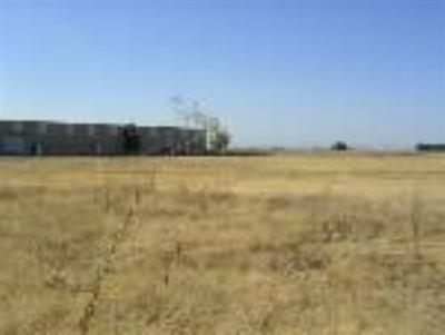 Marysville Residential Lots & Land For Sale: 3243 Rancho