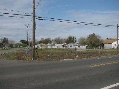 Marysville Residential Lots & Land For Sale: 5742 Lindhurst Avenue