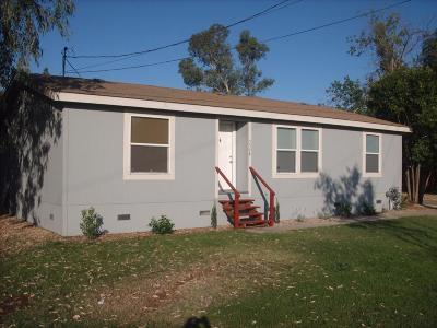 Olivehurst Single Family Home For Sale: 5508 Arboga Road
