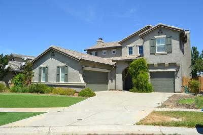 Plumas Lake CA Single Family Home For Sale: $349,900