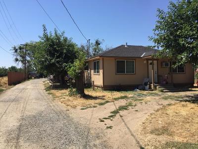 Marysville Multi Family Home Pending Bring Backup: 966 Myrna Avenue