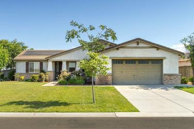 Plumas Lake CA Single Family Home Pending Bring Backup: $335,000