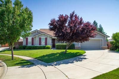 Plumas Lake CA Single Family Home For Sale: $335,900