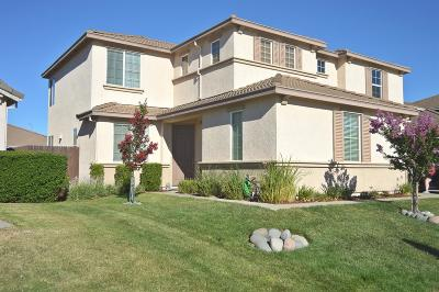 Marysville Single Family Home For Sale: 1943 Sand Dollar Drive