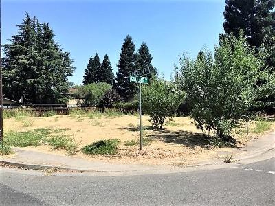 Yuba City Residential Lots & Land For Sale: Gilliland Drive