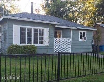 Yuba City Single Family Home For Sale: 458 Emerson Avenue