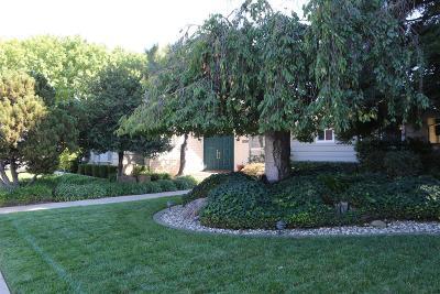 Marysville Single Family Home For Sale: 530 E 22nd St Street