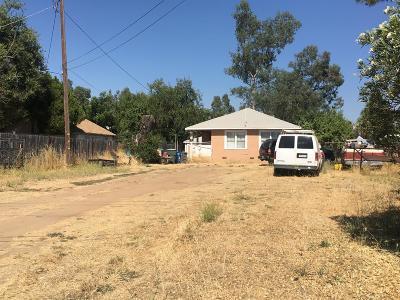 Marysville Single Family Home For Sale: 5805 Rupert Avenue