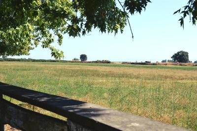 Colusa Residential Lots & Land For Sale: Gridley Road