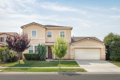Plumas Lake CA Single Family Home For Sale: $310,000