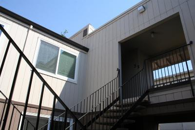 Yuba City Single Family Home For Sale: 799 Clark Avenue #32