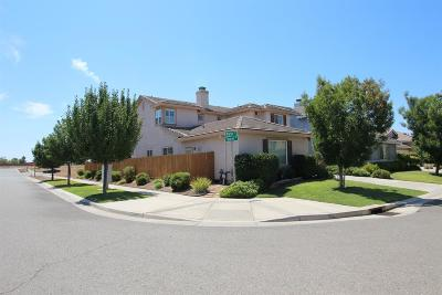 Plumas Lake CA Single Family Home For Sale: $318,000